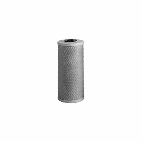 filtre charbon 10 microns 10 pouces