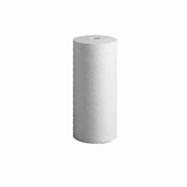 filtre sédiment 10 pouces 5 microns