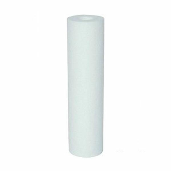 filtre sédiment 20 pouces 5 microns
