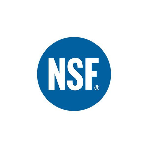 logo nsf eaulding