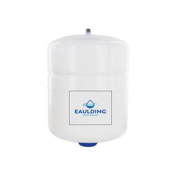 reserves eau systeme eaulding-