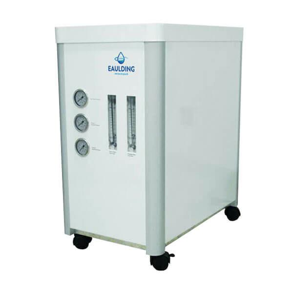 Système hyperfiltration eau Entreprise Eaulding Pro 3400
