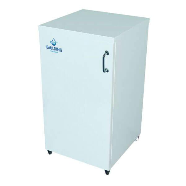 Système hyperfiltration eau Entreprise Eaulding Pro Compact 700
